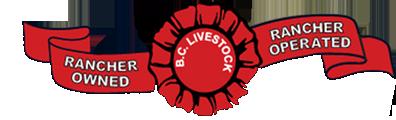 BC LiveStock Logo