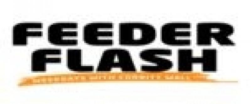 Feeder Flash