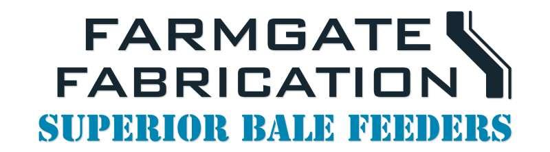 farmgate logo